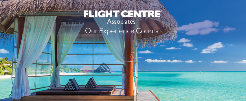 Flight Centre Associates