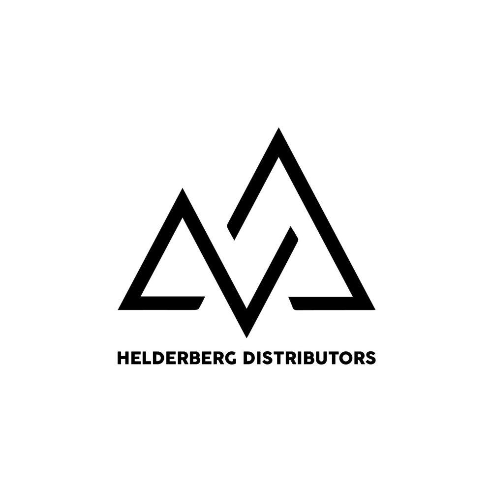 Helderberg Distributors logo