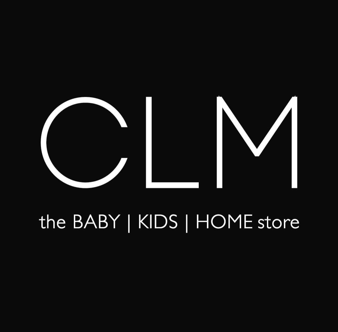 CLM Home logo