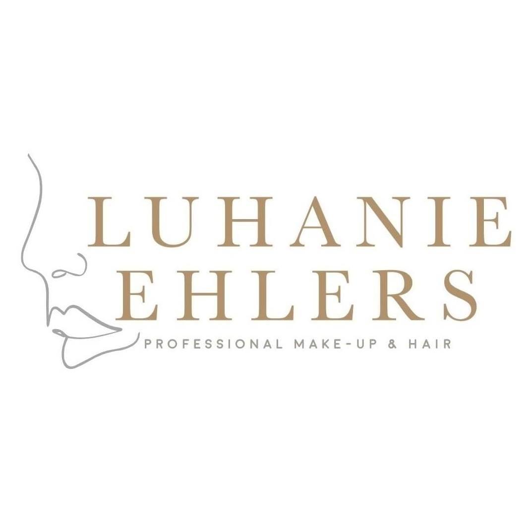 Luhanie Ehlers logo