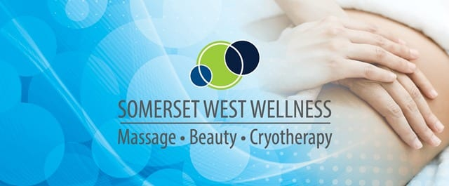 Somerset West Wellness feature image