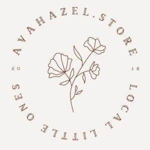 AvaHazel.Store logo