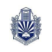 Parel Vallei High School logo