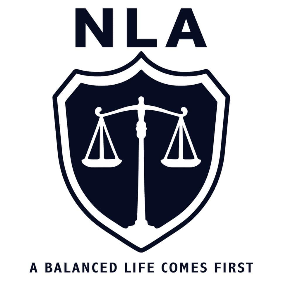 Natural Learning Academy logo