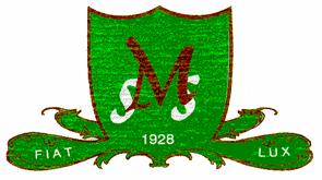 Strand Moslem Primary School logo
