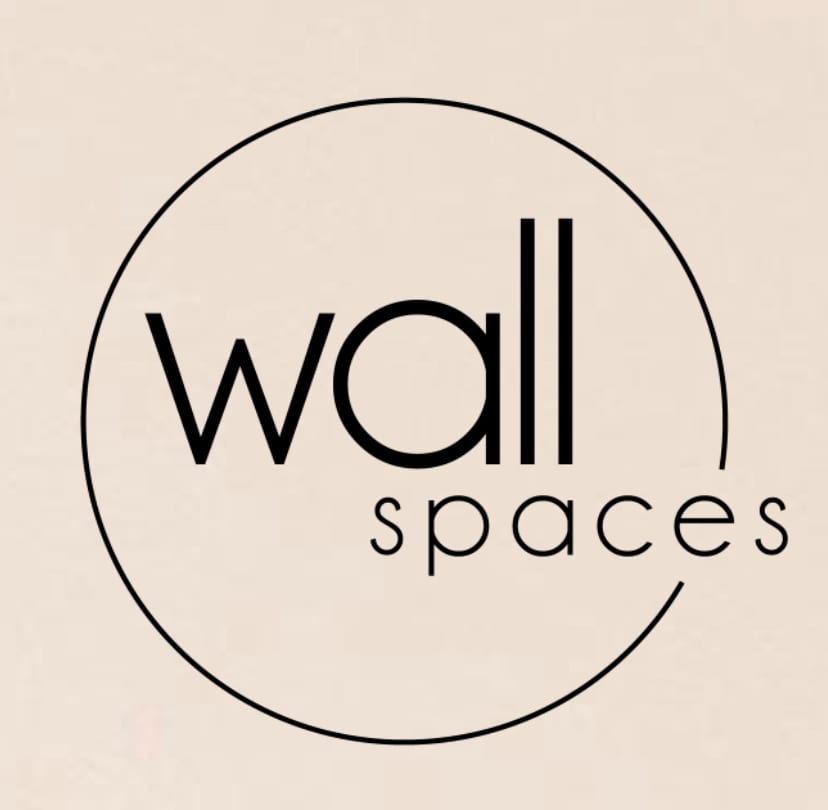 Wall Spaces logo
