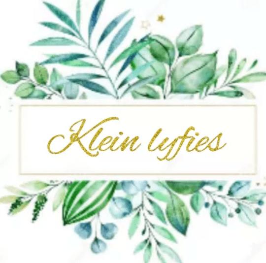 Klein Lyfies logo