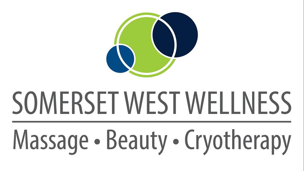 Somerset West Wellness logo