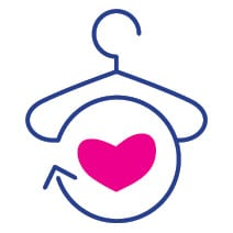 Reloved logo