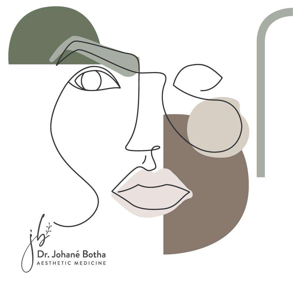 Dr Johané Botha feature image