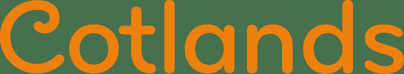 Cotlands logo