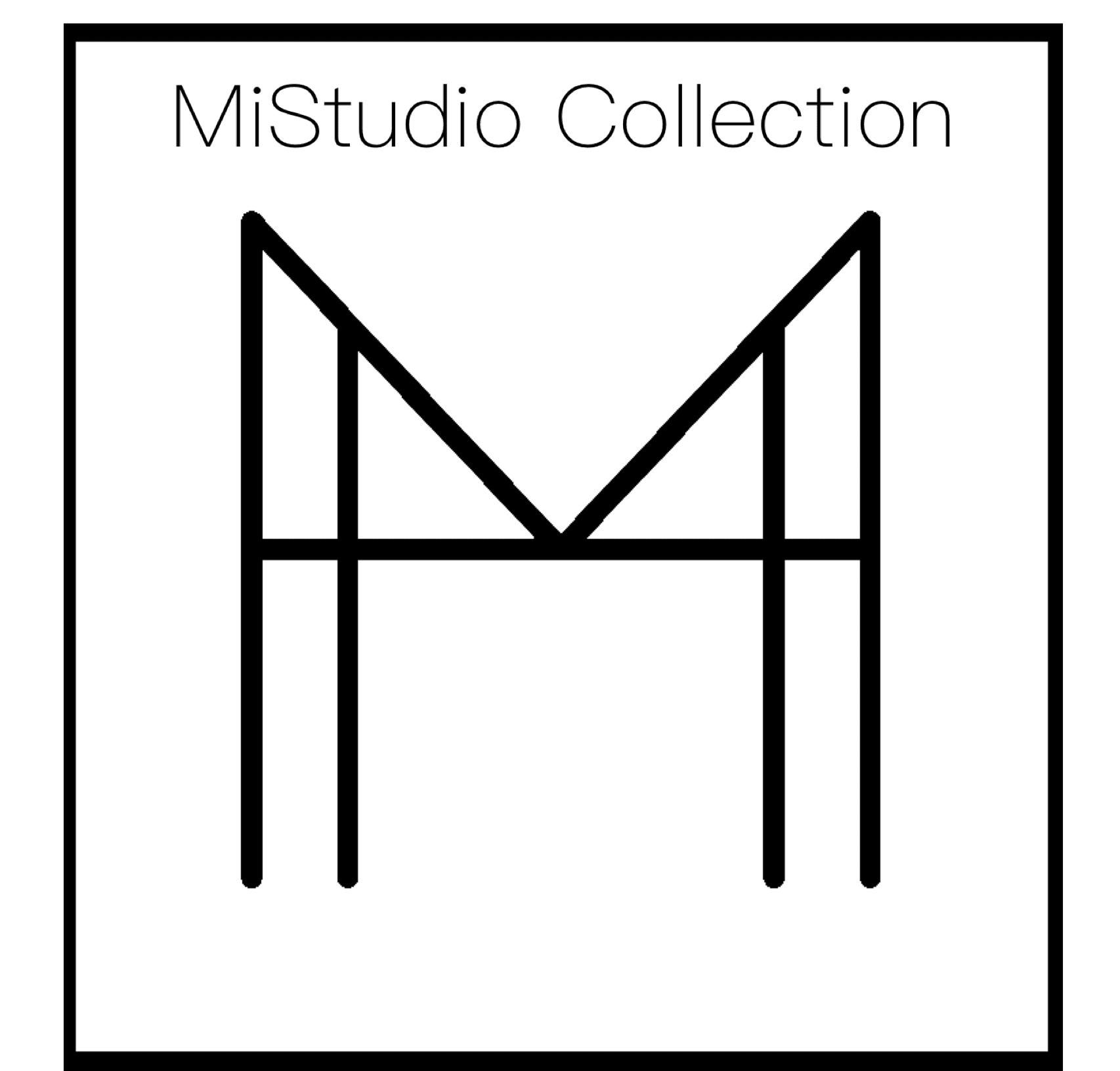 MiStudio Collection logo