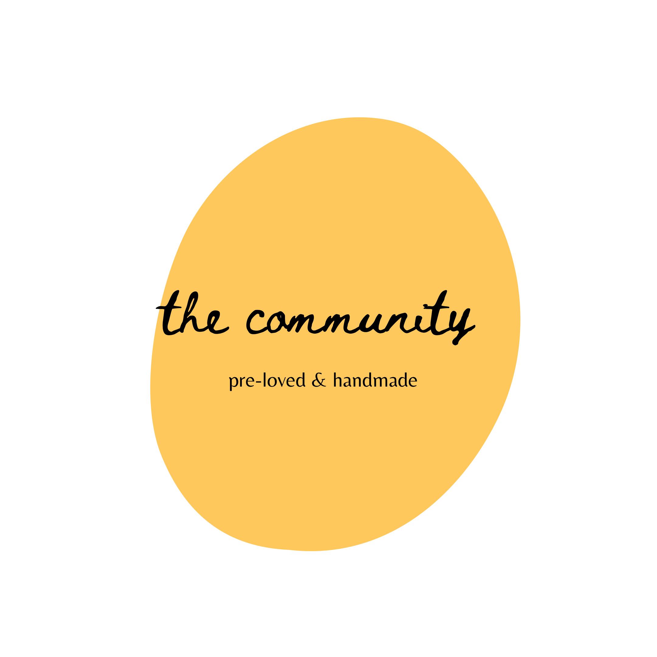 The Community logo