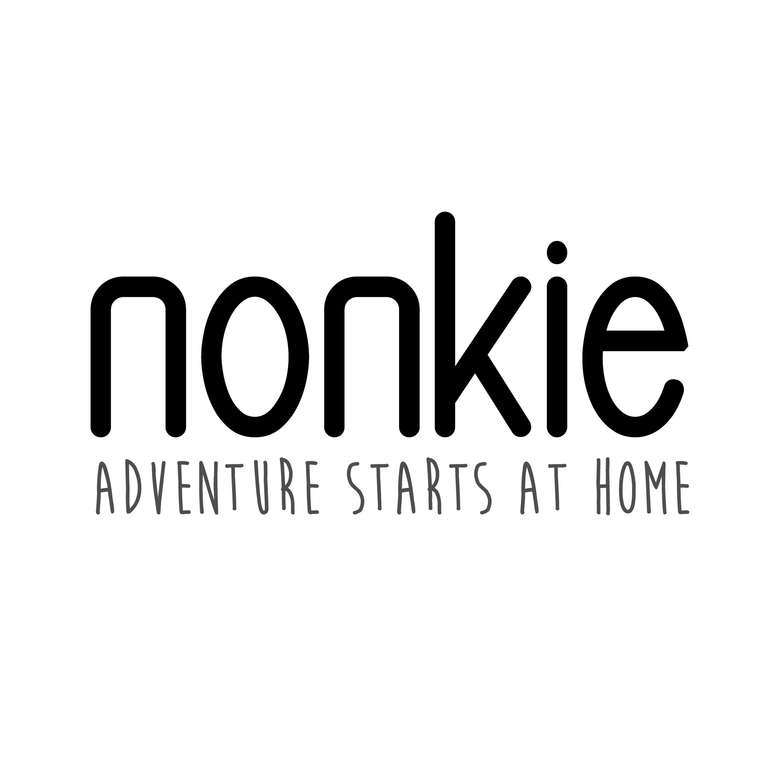 Nonkie logo