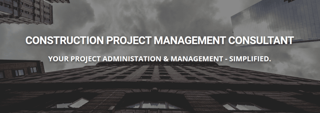 Simply Project Management cover image