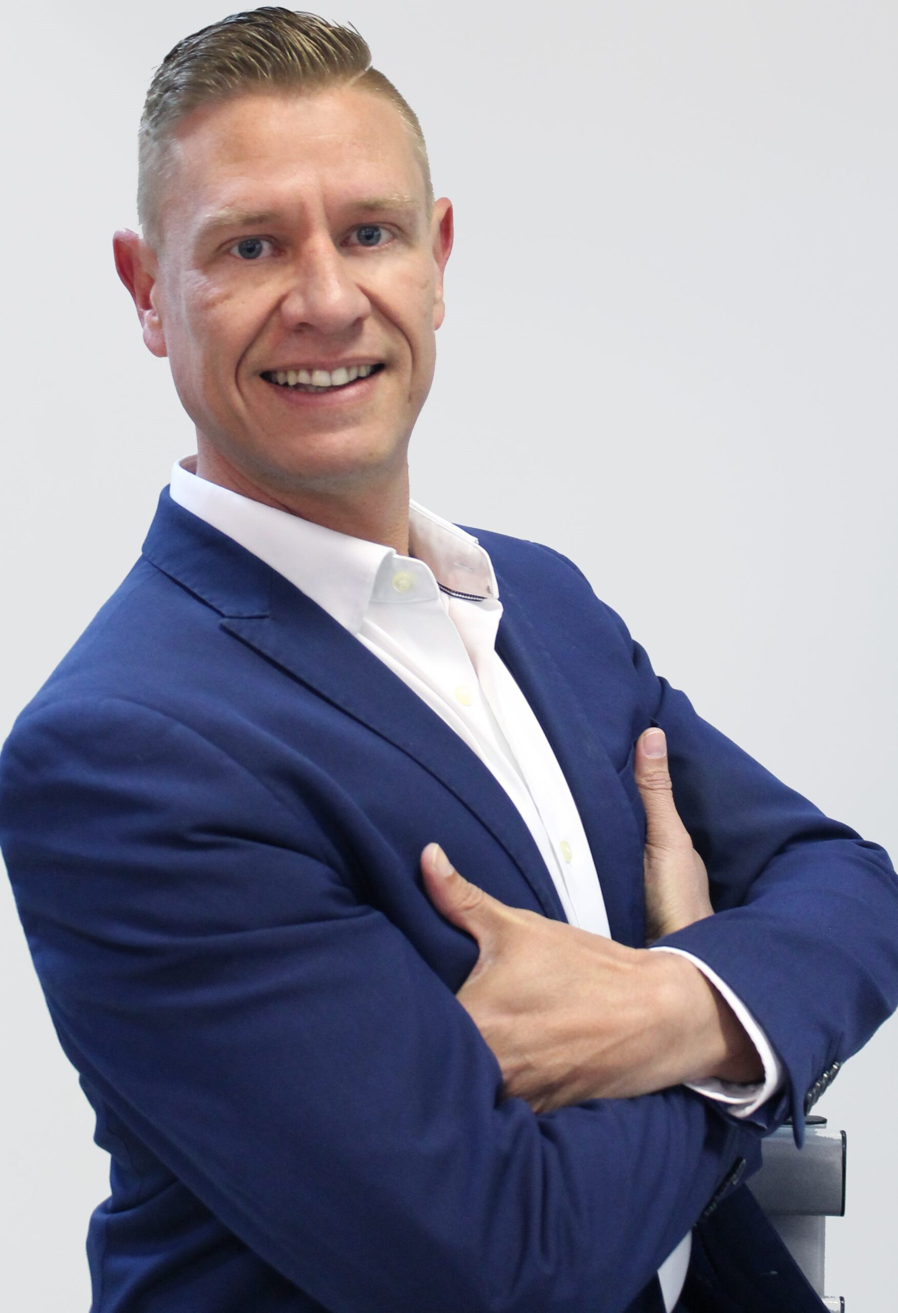Profile picture of Neil Smith a realtor from Remax