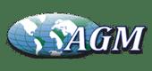 AGM Mapsure Risk Management Consulting logo