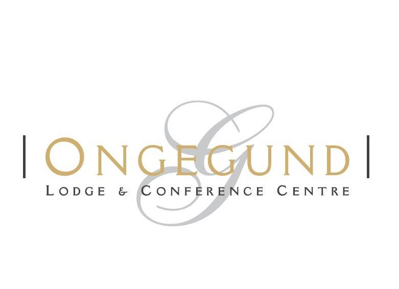 Ongegund Lodge logo