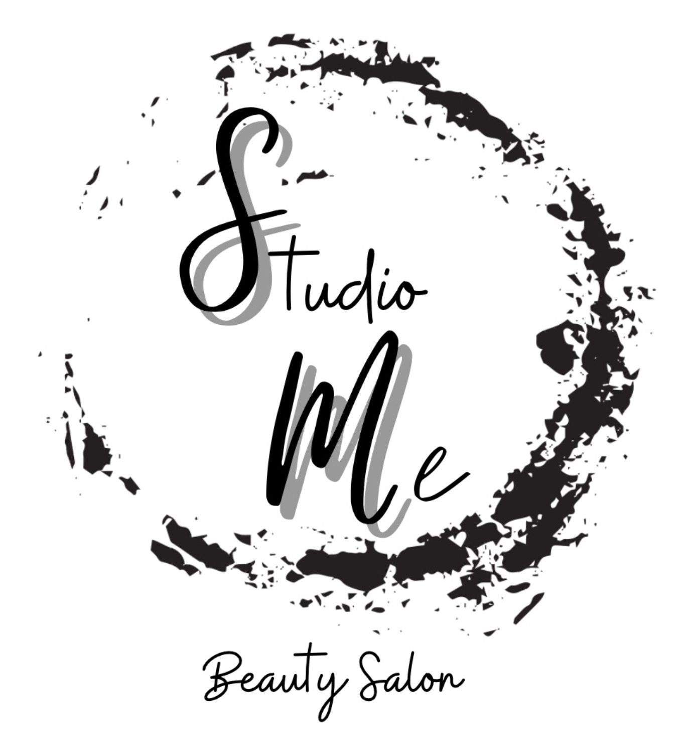 Studio Me Beauty logo