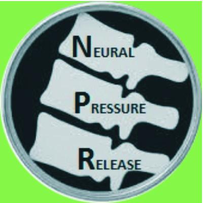 Neural Pressure Release logo